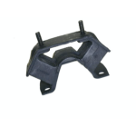 BESTART HOLDEN COMMODORE VR ~ VY ENGINE MOUNT REAR (EACH)