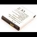 CoreParts MBXMISC0055 mobile phone spare part Battery Black, White