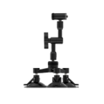 DJI CP.ZM.000237 cameraophangaccessoire
