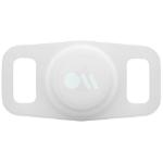 Case-mate CM046398 key finder accessory Key finder case White