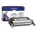 Verbatim HP Q5953A Magenta Toner Cartridge 10000pages magenta