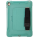 """Targus SafePort 24,6 cm (9.7"""") Funda Verde azulado"""