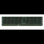 Dataram DTM64385F PC-Speicher/RAM 16 GB DDR3 ECC