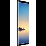 OtterBox Alpha Glass Klare Bildschirmschutzfolie Samsung 1 Stück(e)