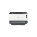 HP Neverstop Laser 1001nw 600 x 600 DPI A4 Wifi