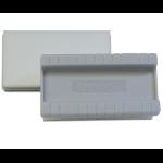 Elite Screens Whiteboard Screen Erasers White eraser