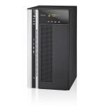 Thecus N10850 Tower Black storage server