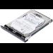 """Origin Storage 256GB MLC 2.5"""" SATAII"""