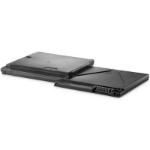 HP SB03XL Battery