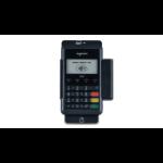 Elo Touch Solution EMV Binnen Active holder Zwart