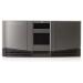 HP StorageWorks MSL6030