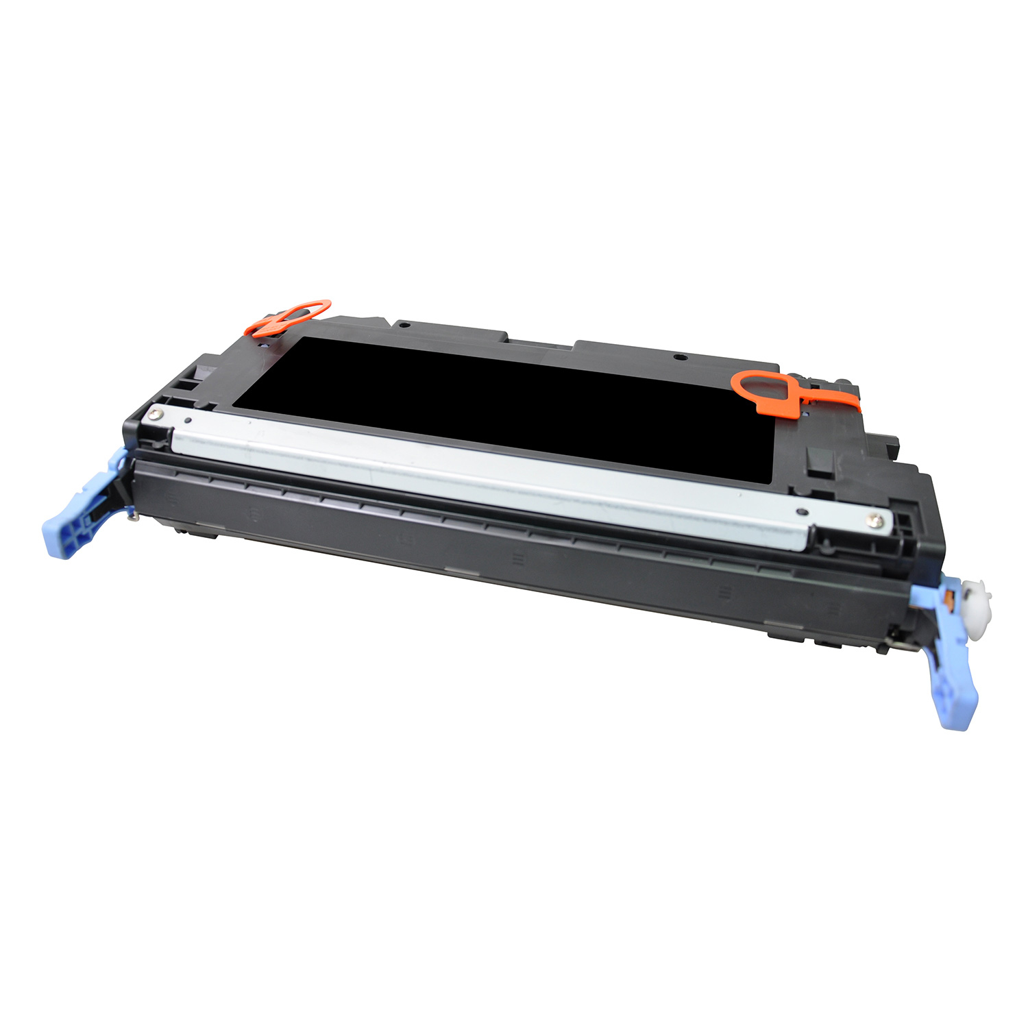 V7 Laser Toner for select HP printer - replaces Q6470A