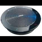 AGFEO KS 510 BT teleconferencing equipment