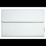 ASUS VersaSleeve 7 Cover White