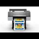 Epson SureColor P7000 Commercial Edition large format printer Inkjet Color 2880 x 1440 DPI