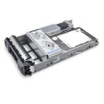 """DELL 400-BJRX internal hard drive 2.5"""" 2400 GB SAS"""