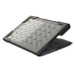 "Gumdrop Cases BumpTech notebook case 29.5 cm (11.6"") Shell case Black"