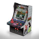My Arcade DGUNL-3214 video game arcade cabinet