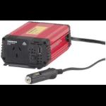 Generic 150W (450W Surge) 12VDC to 240VAC Inverter with USB