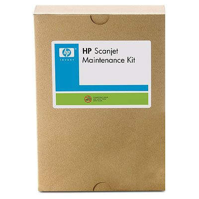 Scanjet N9120 ADF Separation Pad Kit