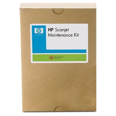HP Scanjet N9120 ADF Separation Pad Kit