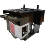 Benq 5J.J4G05.001 230W projector lamp