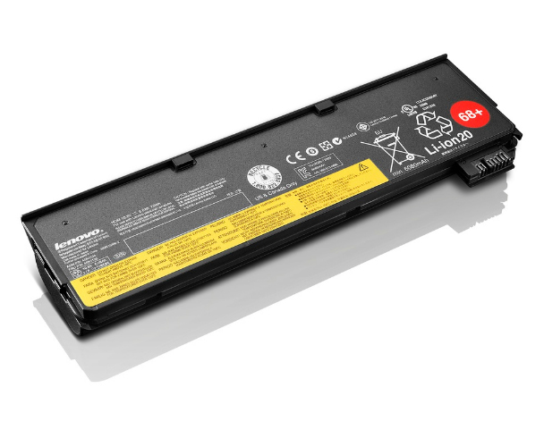 Lenovo 45N1777 notebook spare part Battery