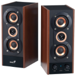 Genius SP-HF 800A loudspeaker