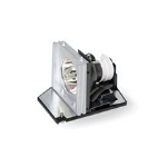Acer EC.K1300.001 lámpara de proyección 280 W UHP