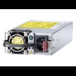 Hewlett Packard Enterprise J9738A Power supply network switch component