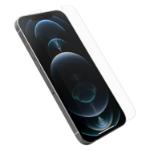 OtterBox Trusted Glass Klare Bildschirmschutzfolie Apple 1 Stück(e)