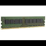 HP 16GB (1x16GB) 2RX4 PC3L-12800R (DDR3-1600) Memory Module
