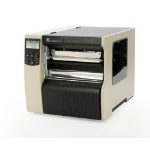 Zebra 220Xi4 300 x 300DPI label printer