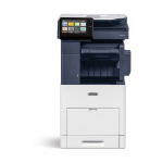 Xerox VersaLink B605 A4 56ppm Duplex Copy/Print/Scan/Fax Sold PS3 PCL5e/6 2 Trays 700 Sheets (SUPPORTS OPTIONAL FINISHER)