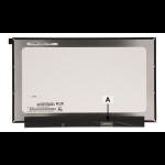 PSA Parts 2P-02HL703 notebook spare part Display
