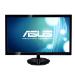 "Asus VS229HA 22"" Widescreen MVA LED Monitor - Black"
