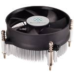 Silverstone NT09-115X Processor Cooler