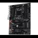 Gigabyte GA-Z270XP-SLI Intel Z270 LGA1151 ATX motherboard