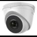 HiLook IPC-T240H IP security camera Indoor & outdoor Dome Ceiling 2560 x 1440 pixels
