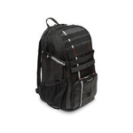 "Targus Cycling 15.6"" Backpack"
