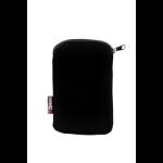 Optoma BK-PK33S projector case Black