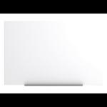 Bi-Office DET8125397 whiteboard 1480 x 980 mm Enamel Magnetic