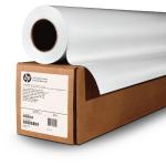 """Brand Management Group Q1396A plotter paper 24"""" (61 cm) 1799.2"""" (45.7 m)"""