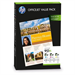 HP CR712AE (951XL) Printhead multi pack, 3x1500 pg, Pack qty 3