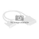 Hewlett Packard Enterprise 871573-B21 Serial Attached SCSI (SAS) cable