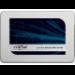 "Crucial 750GB MX300 2.5"" Serial ATA III 750GB"