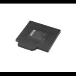 Getac GBS6X1 refacción para notebook Batería