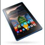 Lenovo TAB 3 7 Essential 8GB Black, Blue tablet
