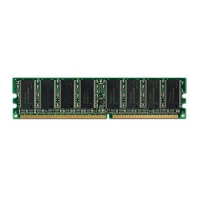 HP 64MB 100MHz ECC-SDRAM DIMM memory module 100MHz ECC memory module