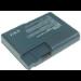 MicroBattery NiMh Battery 9.6V 4500mAh